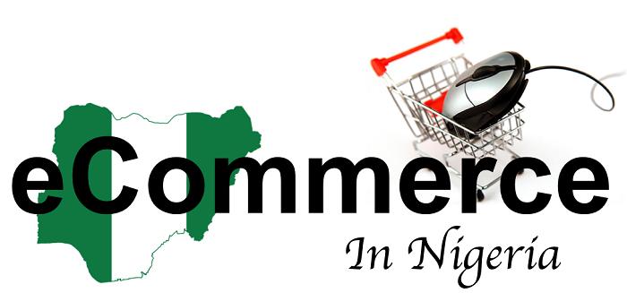 E-COMMERCE IN NIGERIA